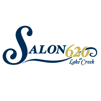 Salon620 At Lake Creek