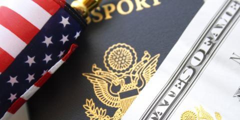 American Immigration Attorneys Miami image 0