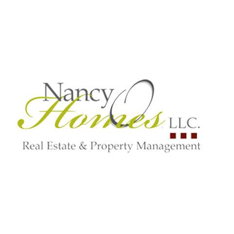 NancyOHomes LLC