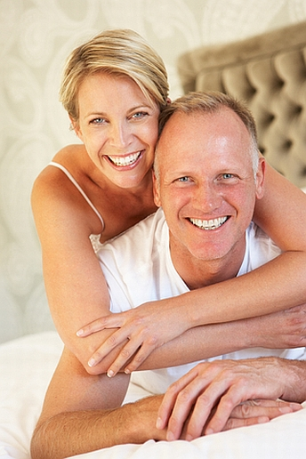 San Marin Dental Care - ad image