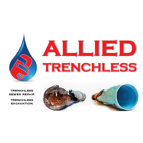 Allied Trenchless image 8