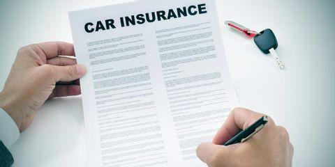 Kleppinger Insurance, LLC