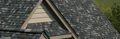 Richards Roofing Company image 5
