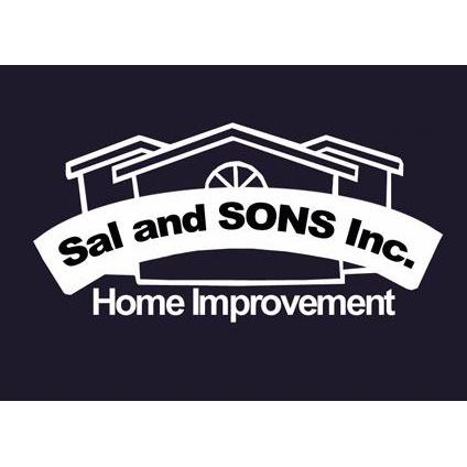 Sal and Sons Inc