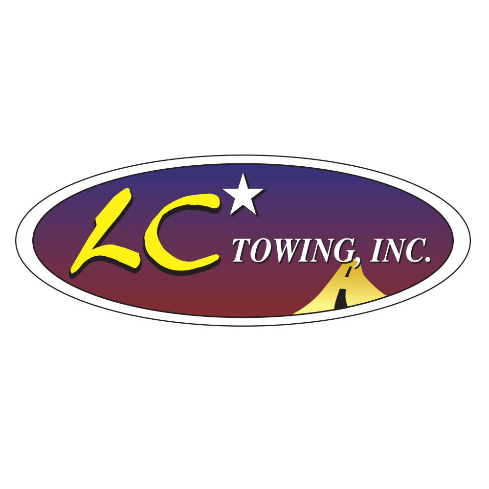 LC Towing