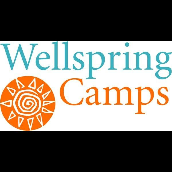 Wellspring Camps California image 0