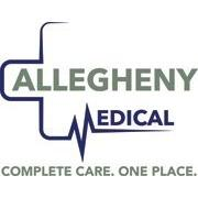 Allegheny Medical