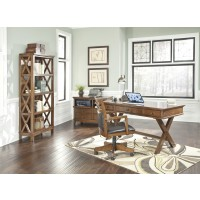 Town & Country Furniture image 0