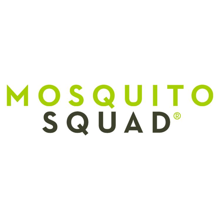 Mosquito Squad Of Columbia