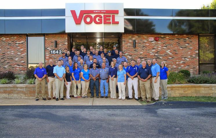 Vogel Heating and Cooling image 4