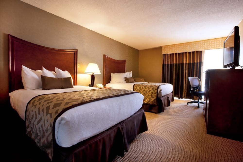 Best Western Plus North Haven Hotel image 21
