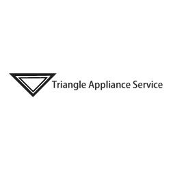Triangle Appliance Service