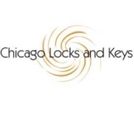 Chicago Locks and keys