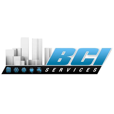 BCI Services LLC
