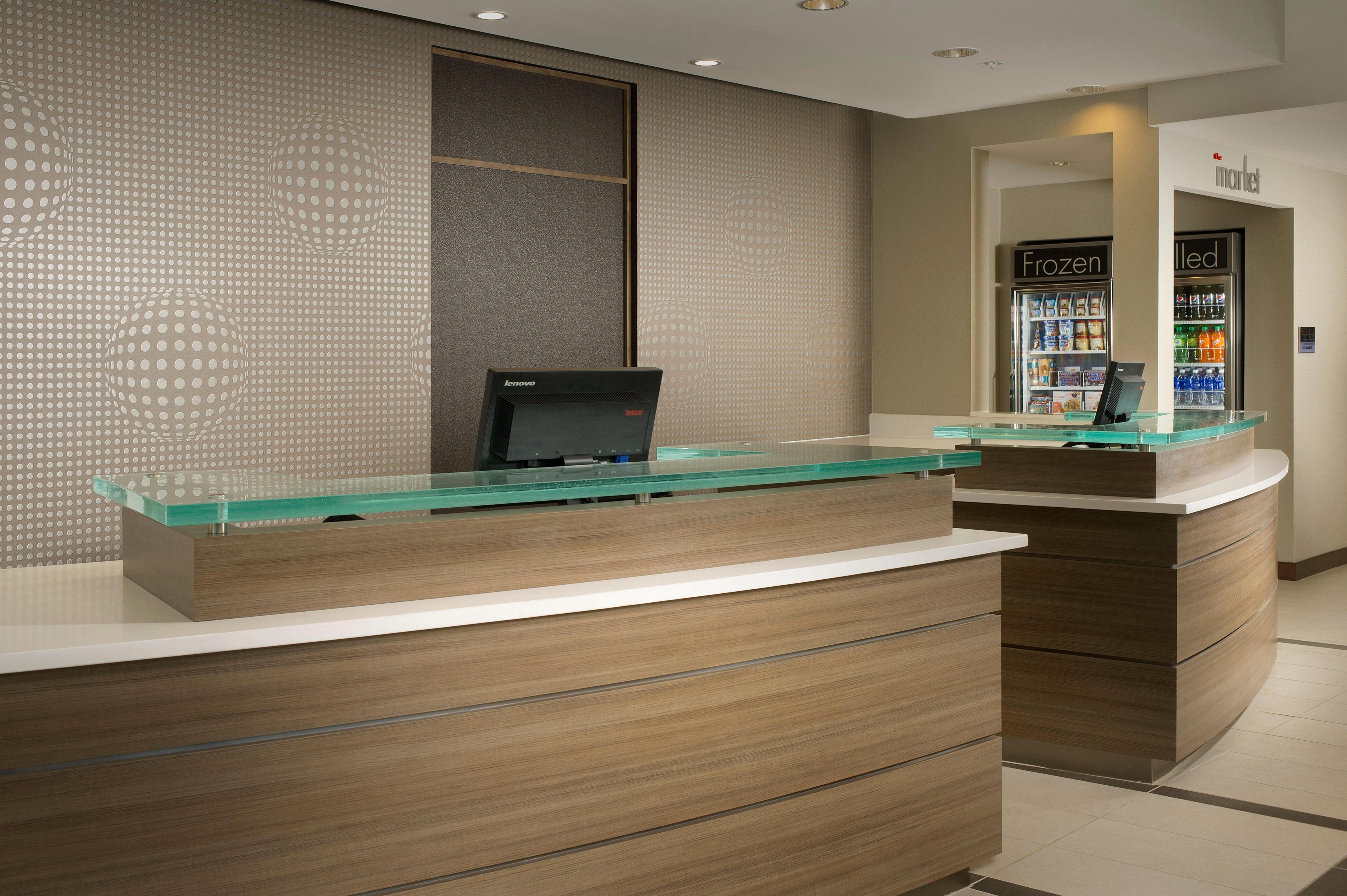 Residence Inn by Marriott Nashville SE/Murfreesboro image 7