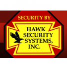 Hawk Security Systems, Inc.