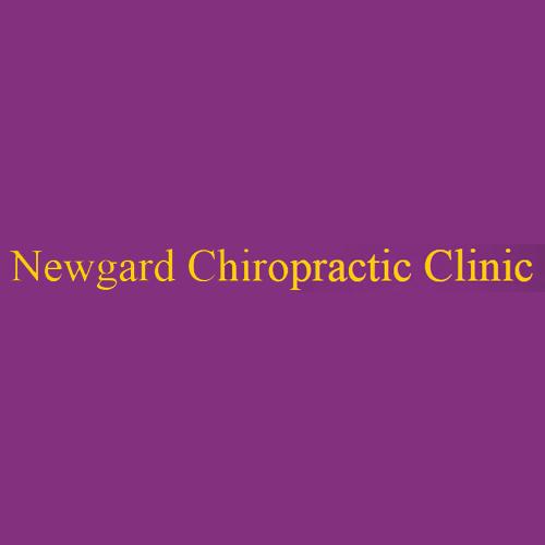 Newgard Chiropractic Clinic