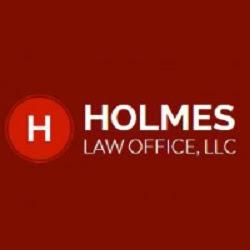 Holmes Law Office, LLC