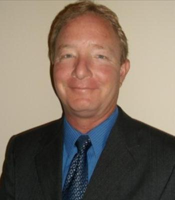Allstate Insurance - Stephen Bright