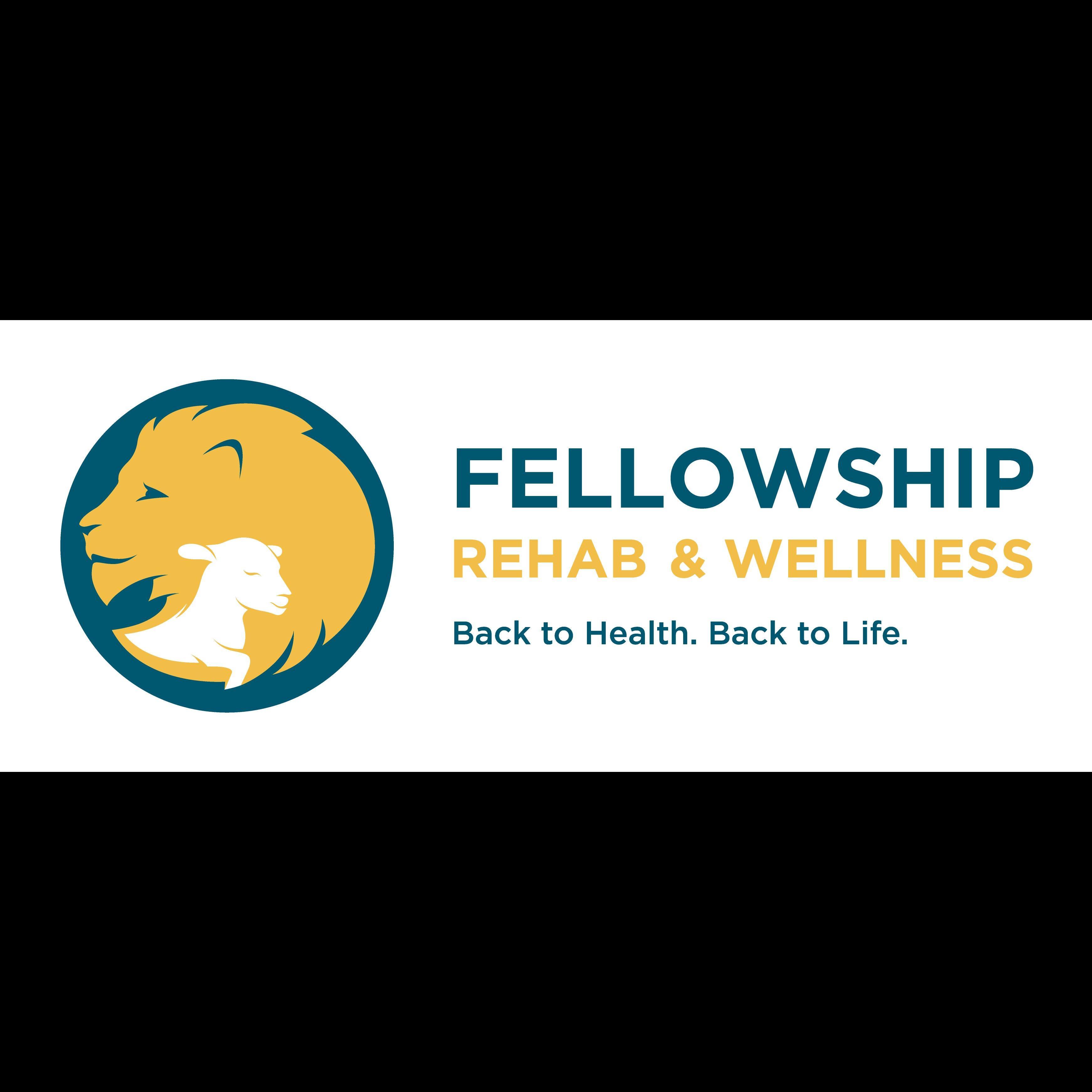 Rehab & Wellness at Fellowship Village