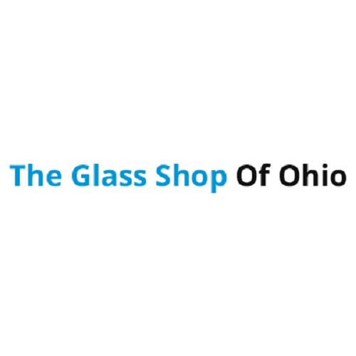Glass Shop Of Ohio image 0