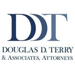 Douglas D. Terry & Associates, Attorneys PLLC