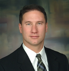 Shawn P McCoy - Ameriprise Financial Services, Inc. image 0