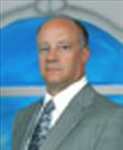 Farmers Insurance - Russell Glatt