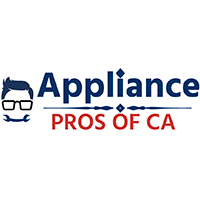 Appliance Pros of CA