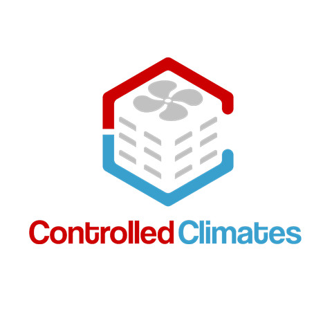 Controlled Climates Heating & Air Conditioning image 0