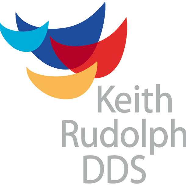 Keith Rudolph DDS