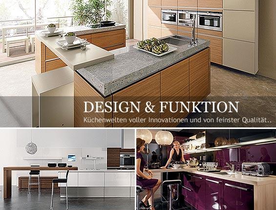 k chen lorenz gmbh m bel dippoldiswalde deutschland. Black Bedroom Furniture Sets. Home Design Ideas