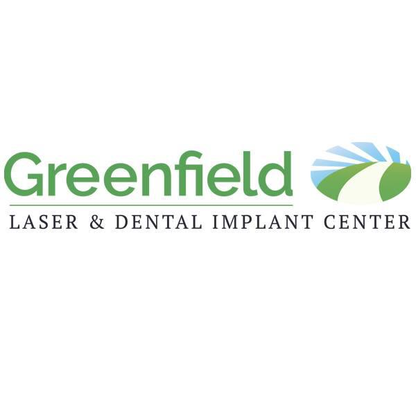 Greenfield Dental Center - Staten Island