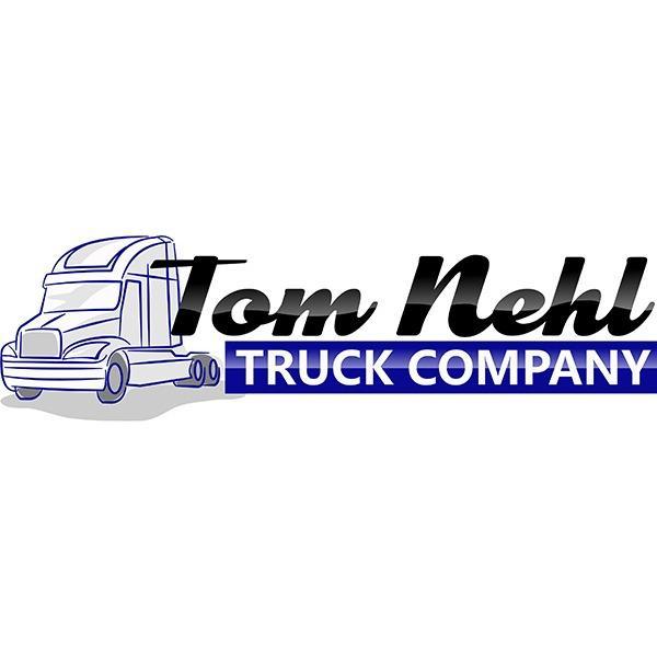 Tom Nehl Truck Company