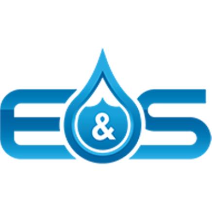 E&S Installationstechnik GmbH