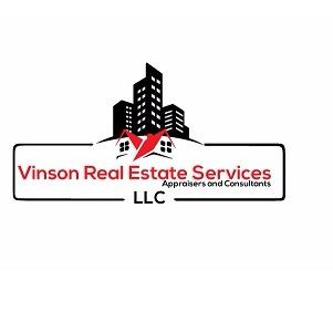 Vinson Real Estate Services, LLC