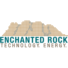 Enchanted Rock, Ltd.