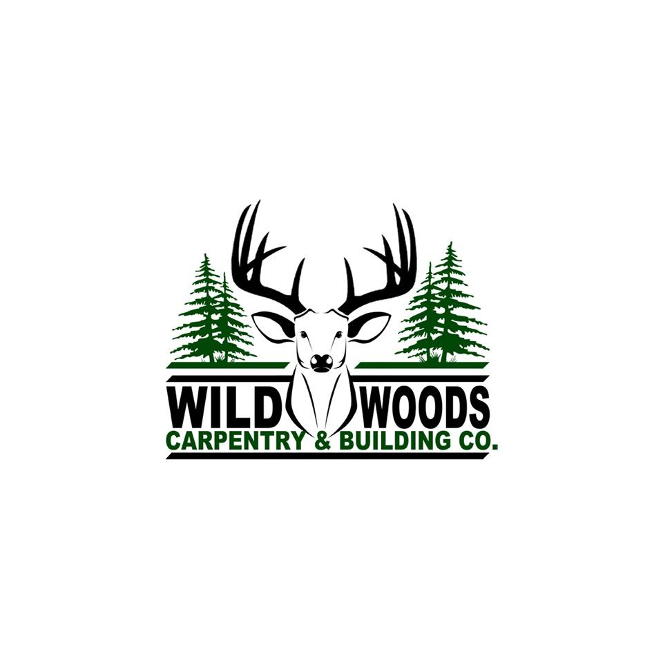 Wild Woods Carpentry & Building Co. image 3