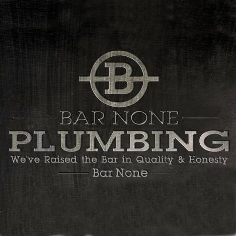 Bar None Plumbing