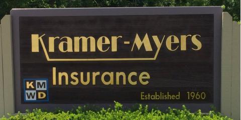 Kramer-Myers & Werring-Dickerson Insurance image 2