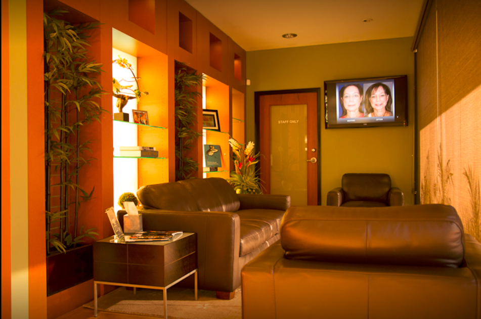 Gallery of Cosmetic Surgery & Aesthetic Lounge image 9