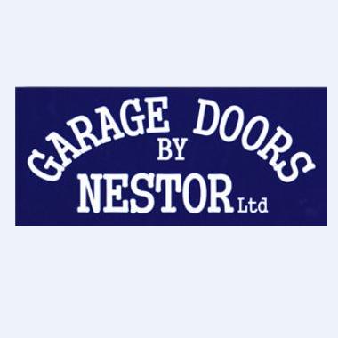 Garage Doors By Nestor LTD