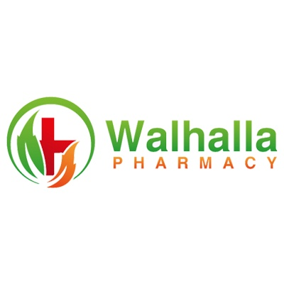 Walhalla Pharmacy