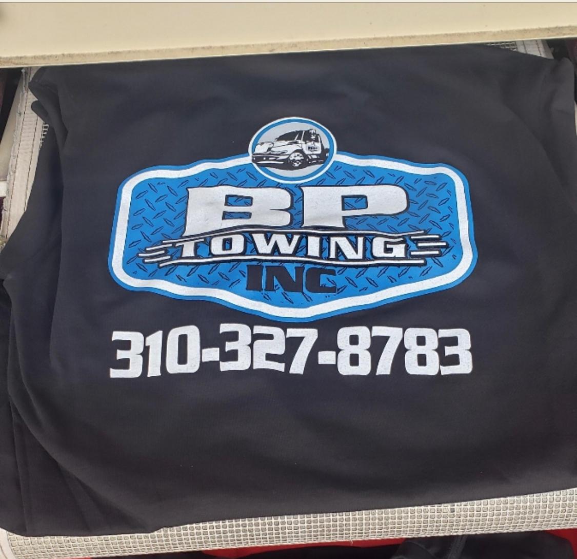 BP Towing image 41