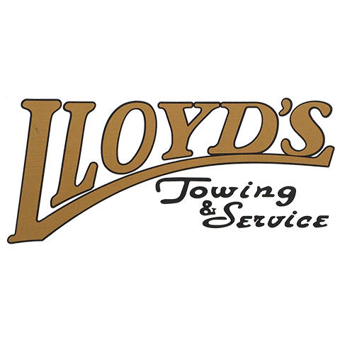 Lloyd's Towing & Service