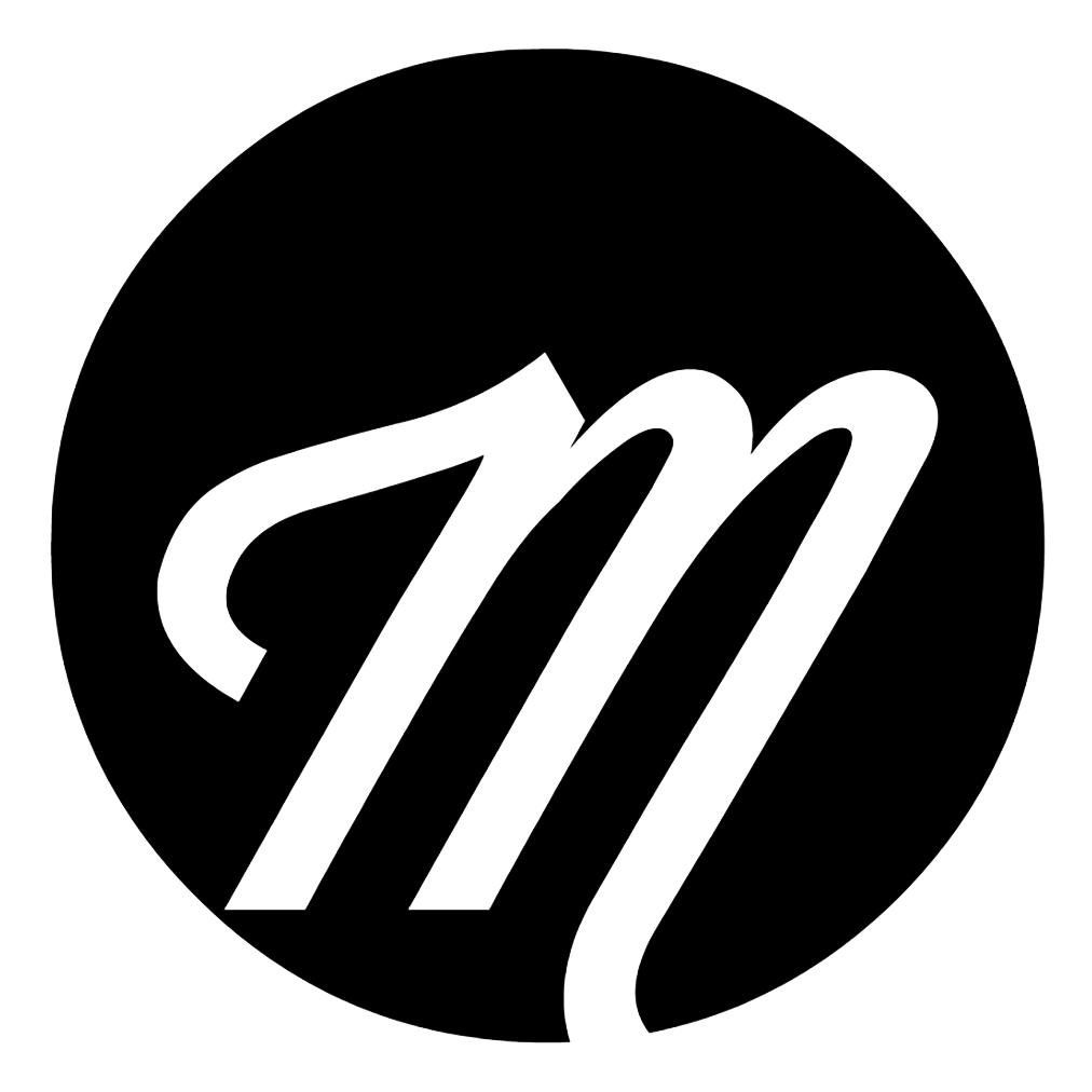 Marqii - Long Island City, NY 11109 - (929)278-5252 | ShowMeLocal.com