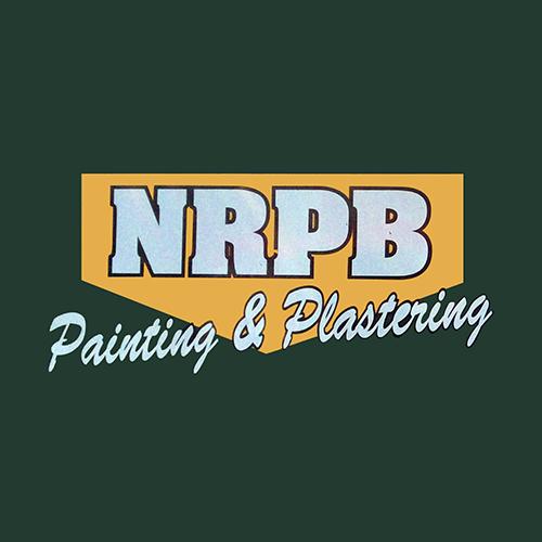 Nrpb Painting & Plastering