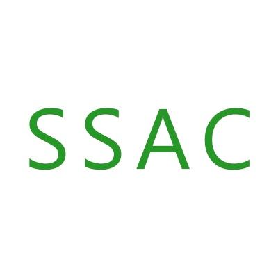 Sacajawea Substance Abuse Counseling image 0