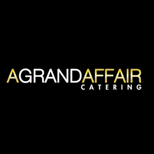 A Grand Affair Catering