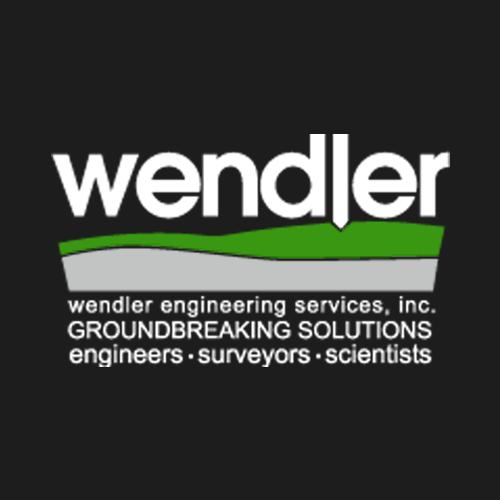 Wendler Engineering Services, Inc. image 10
